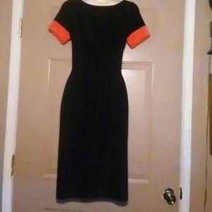 45d359c2d92 Leona Edmiston Dresses - NWOT LEONA EDMISTON DRESS-LEONA SIZE 1